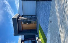 2/12 Cudmore Terrace, Marleston SA