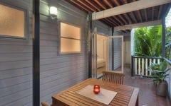 20 Judge Street, Petrie Terrace QLD