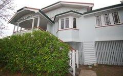 27 Terrace Street, Paddington QLD