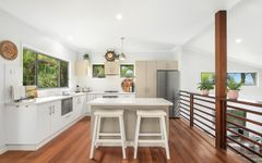 35 Skylark Street, Coolum Beach QLD