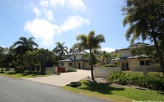 8/8 Admiral Drive, Dolphin Heads QLD