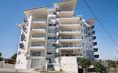 801/30 Riverview Terrace, Indooroopilly QLD