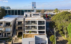320-322 Pacific Highway, Lane Cove NSW