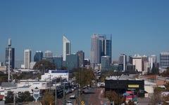 1 & 3/448 Fitzgerald Street, North Perth WA