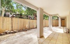 103/129-131 Bronte Rd, Bondi Junction NSW