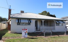 75 Inverell Street, Delungra NSW