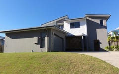 45 Impeccable Circuit, Coomera Waters QLD