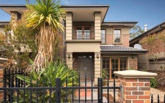 4/28 Wellington Street, Kew VIC
