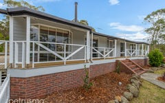 30 Blue Gate Road, Margate TAS