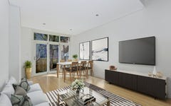26 Ada Place, Ultimo NSW