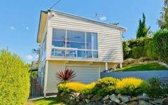2 Prospect Place, West Hobart TAS