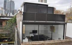 625 Harris Street, Ultimo NSW