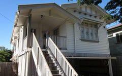 1/67 Grange Road, Grange QLD