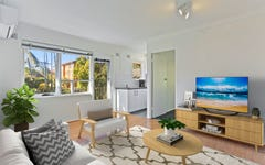 7/377 New Canterbury Road, Dulwich Hill NSW