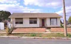 22 Poplar Street, Echuca VIC