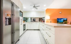 10/12 Paspaley Place, Cullen Bay NT