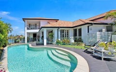 74 Commodore Drive, Paradise Waters QLD