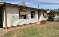 76 MAHONGA STREET, Jerilderie NSW