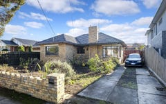 46 Robson Avenue, Avondale Heights VIC