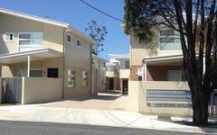 5/19 Hawthorne Street, Enoggera QLD
