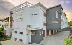 3/41 Howsan Street, Mount Gravatt East QLD