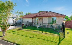 22 Longford Crescent, Acacia Ridge QLD
