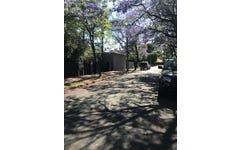 2/4 Malcolm Street, Millswood SA