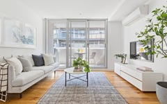 322/70 Nott Street, Port Melbourne VIC