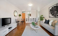 7-9 Gilbert Street, Dover Heights NSW