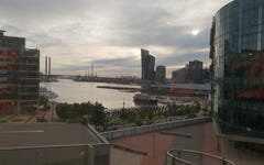 711/100 Harbour Esplanade, Docklands VIC