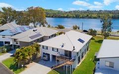 134A Chinderah Bay, Chinderah NSW