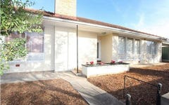 17 Laver Terrace, Felixstow SA