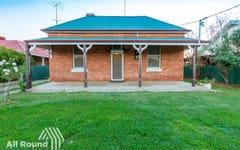 3 Fraser Street, Culcairn NSW