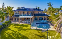 3 Seahaven Court, Raby Bay QLD