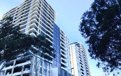 Level 9/1 Finch Drive, Eastgardens NSW