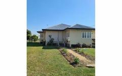 15 Foreman Street, West Rockhampton QLD