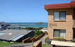 6/148 Edinburgh Street, Coffs Harbour Jetty NSW
