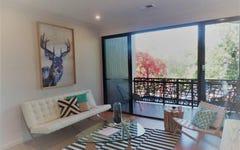 3/42 Orsmond Terrace, Hindmarsh SA