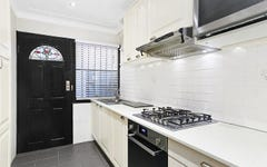 1/767-771 Old South Head Road, Vaucluse NSW
