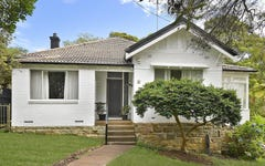 1 Point Road, Northwood NSW