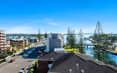 702/8-10 Hollingworth Street, Port Macquarie NSW