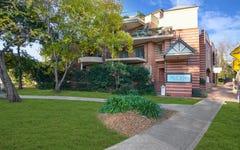 10/27 Crinan Street, Hurlstone Park NSW