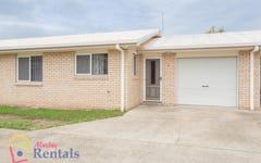 2/281 Bridge Road, West Mackay QLD
