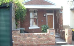 96 Easey Street, Collingwood VIC