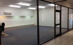 Shop 2 138-144 Murray Street, Finley Arcade,, Finley NSW