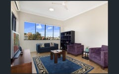 514/188 Chalmers Street, Surry Hills NSW