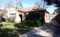 69 Lambert Rd, Joslin SA