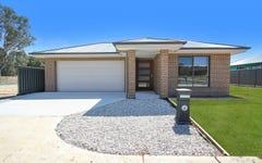 7 Yirang Rd, Wirlinga NSW