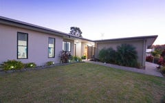 51 Endeavour Cct, Cannon Valley QLD