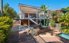 66 Barker Street, East Brisbane QLD